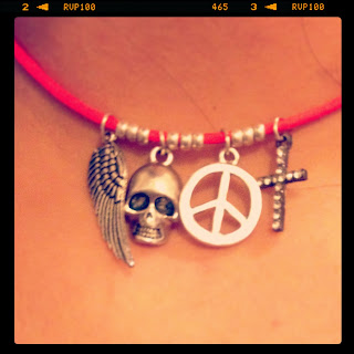 peace, paz, love, amor, cross, cruz, charm, fluor