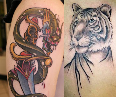Animals Tattoos Designs,tattoos pics,animal tattoo designs,tattoos designs,tattoo design,pictures of tattoos