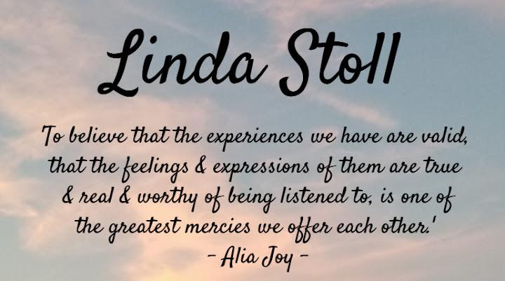 Linda Stoll