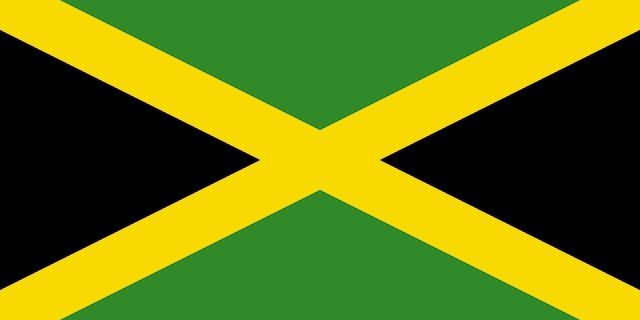 Imag Bandera Jamaica