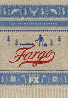 Serie Fargo 1X07