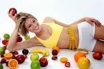 Não aceite dietas prontas,de gaveta!Lembre-se de q vc é ÚNICO.
