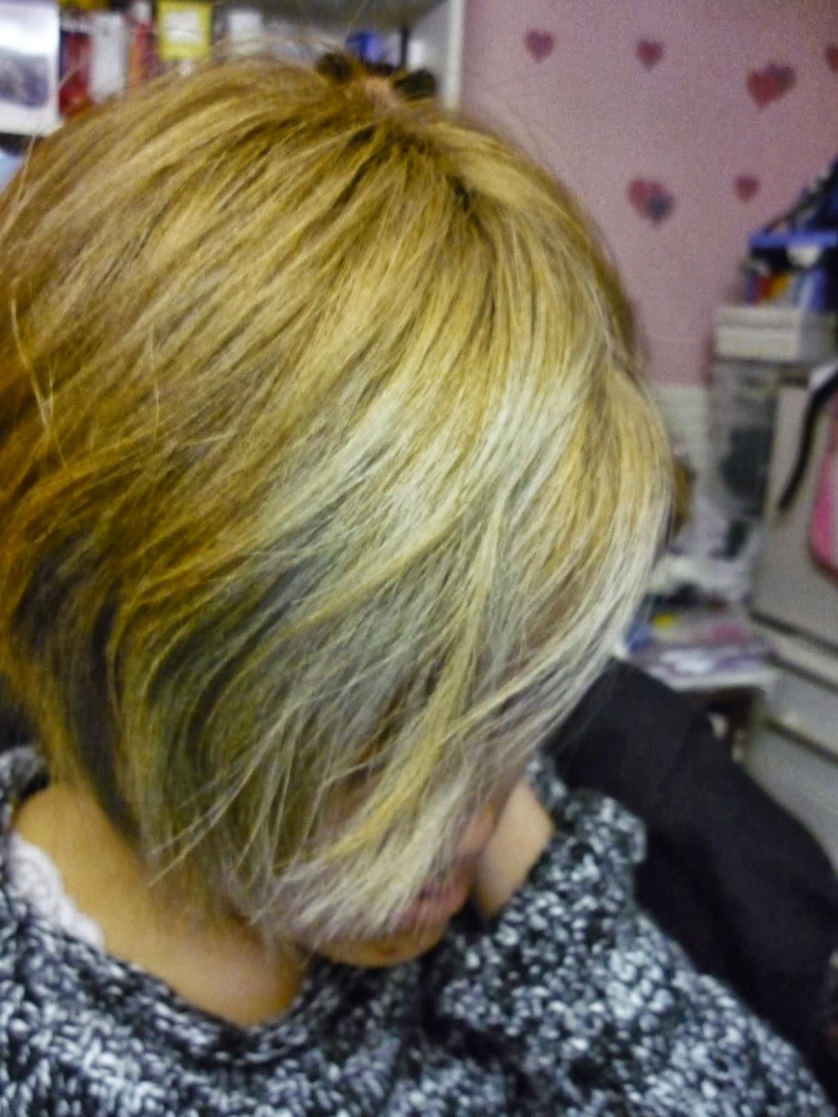 How White Hair Turns Black Naturally In Hindi
