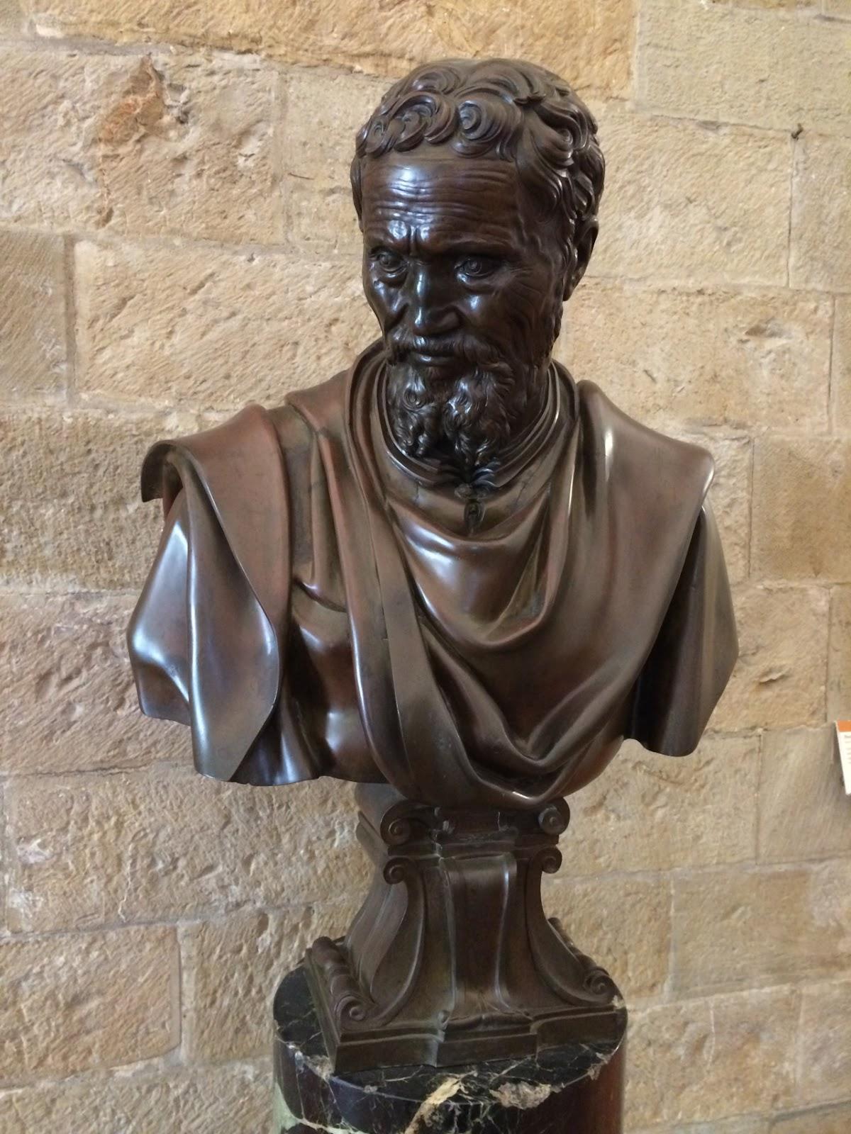 Daniele da Volterra Riproduzioni e dipinti di COPIA-DI