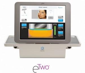 Tecnología eLos Plus de Syneron Candela