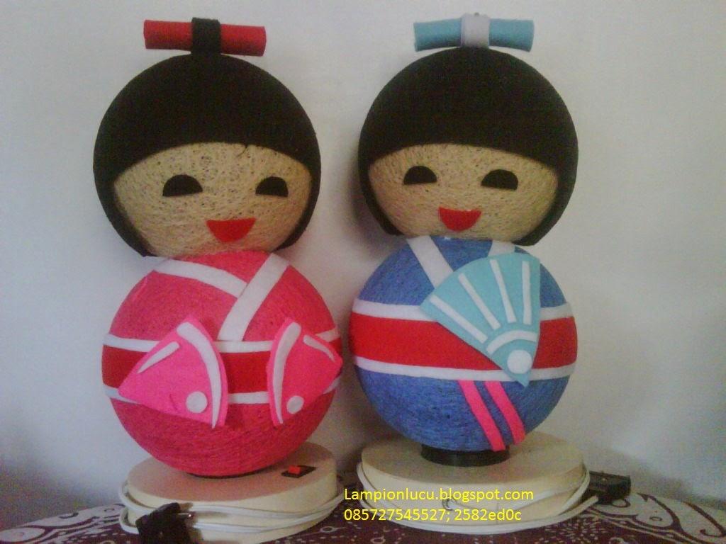 lampionlucu.blogspot.com