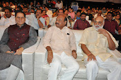 Tippu audio release function gallery-thumbnail-12