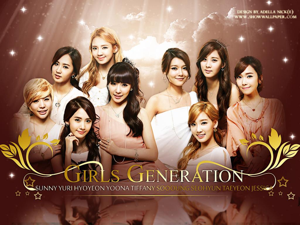 http://1.bp.blogspot.com/-SrEzCvHf6Dc/T54de8jFKkI/AAAAAAAAJAY/8yq04LyoyXs/s1600/Girls+Generation+wallpaper+2012.jpg