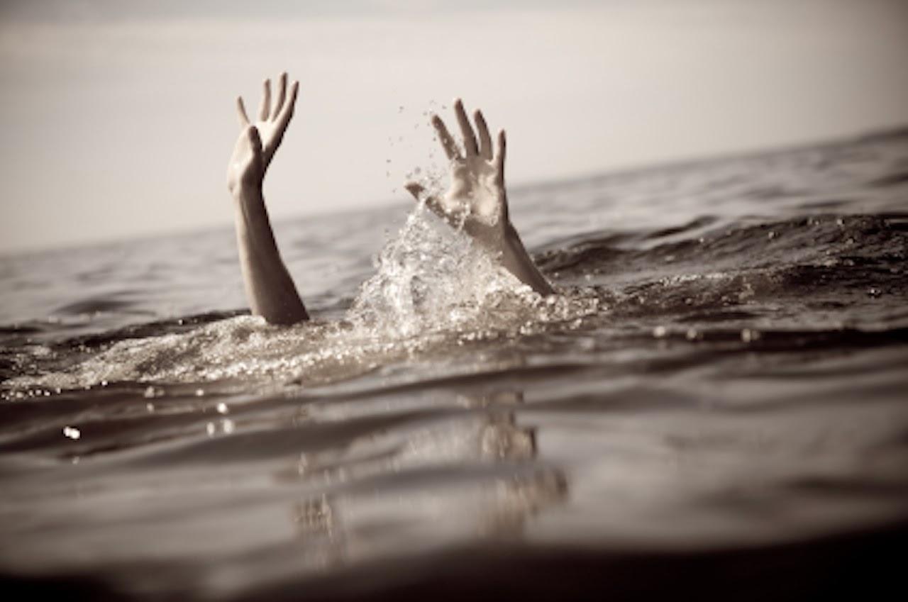 В Новой Каховке утонула 76-летняя местная жительница