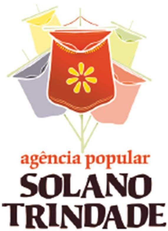 Agencia Solano Trindade
