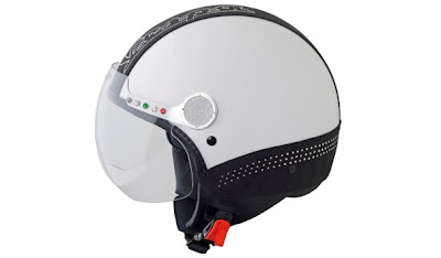 helm-terbaru-vespa.jpg
