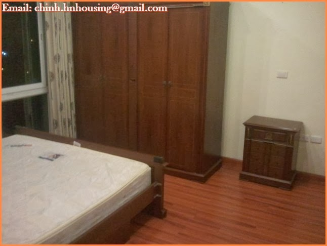 Apartment for rent in hanoi cheap 3 bedroom apartment for 2 bedroom apartments cheap