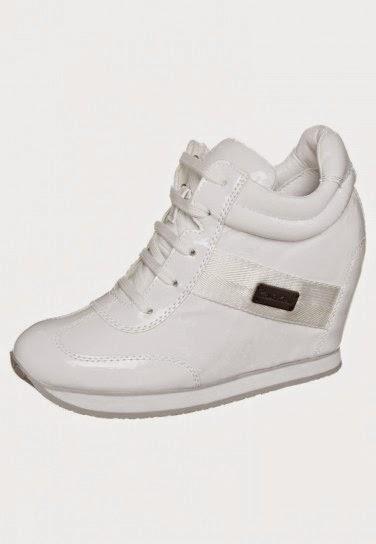 CalvinKlein-Elblogdepatricia-sneakersblancas