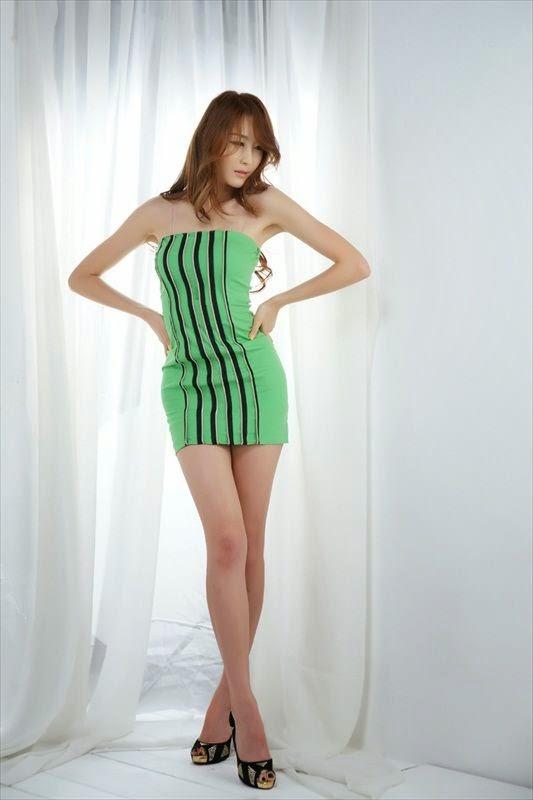 Eun Bin Yang photo 001
