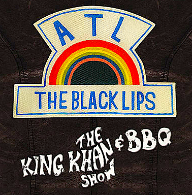 Black Lips @ The Phoenix, Thursday