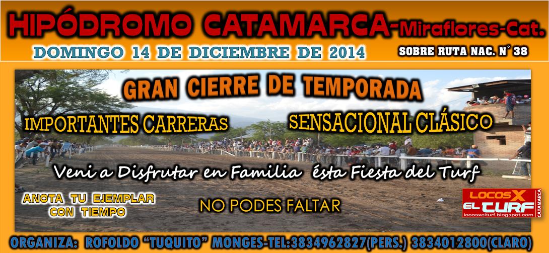 14-12-14-HIP. CATAMARCA