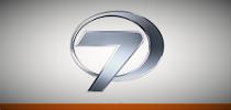 Kanal7 Tv izle