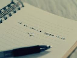 Te gusta el blog ? Pues déjame un comentario !