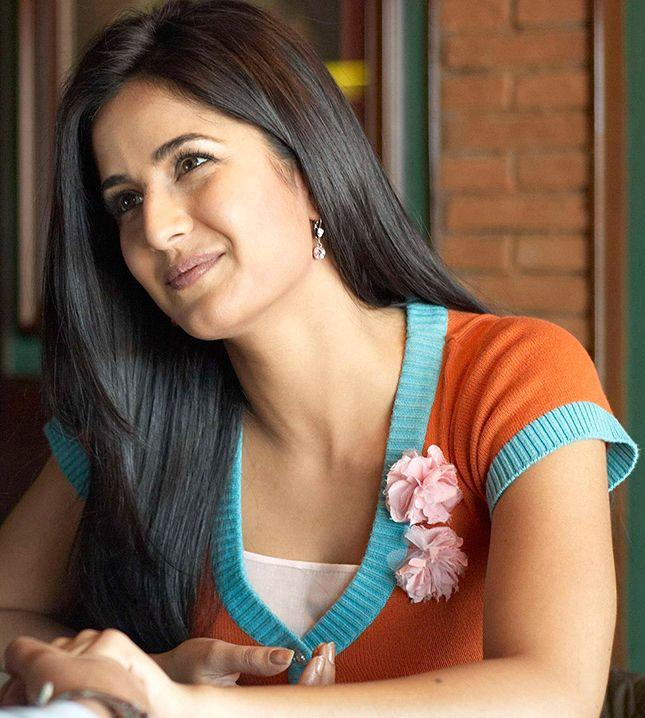 katrina kaif without makeup. Katrina Kaif #39;Ek Tha Tiger#39;