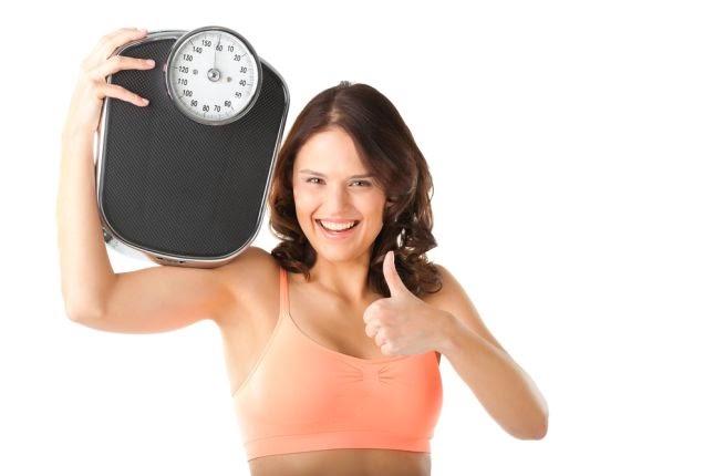 sağlıklı diyet nasıl yapılır?