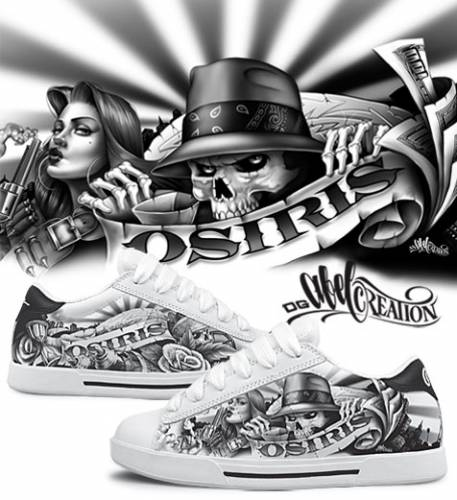 graffiti skills - graffiti art - graffiti art pictures - urban art