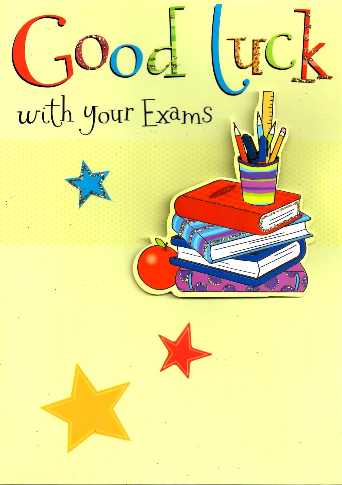 it exam Find exam advice and tips for all types of english listening exams and tests.