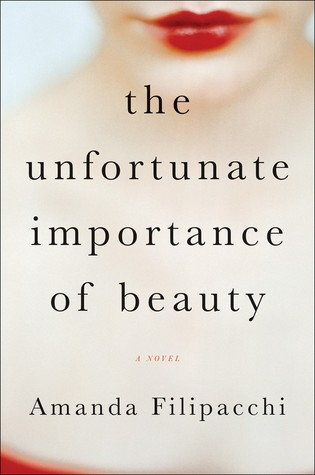 https://www.goodreads.com/book/show/22253742-the-unfortunate-importance-of-beauty