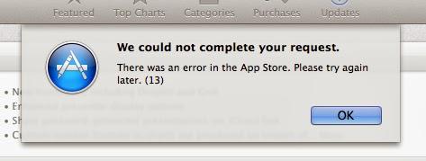mac+app+store+error+.jpg