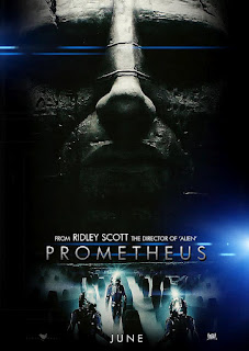 Watch Prometheus Movie Online Free 2012