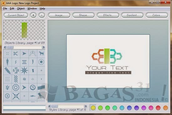 Download AAA Logo 5 Logo Design   Logo Design Software