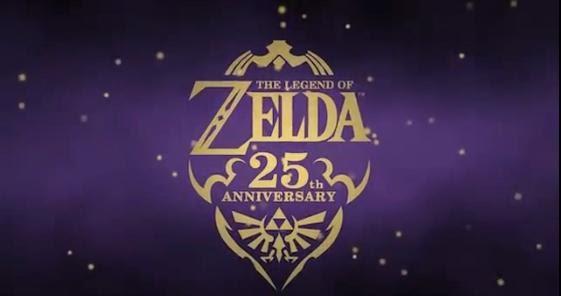 Zelda Orchestra  Special Alcoholic Drink