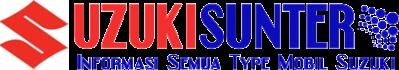 Suzuki Sunter