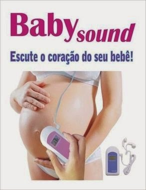 http://baby-sound-b.contec.med.br
