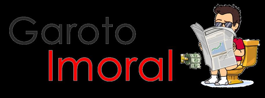 Garoto Imoral