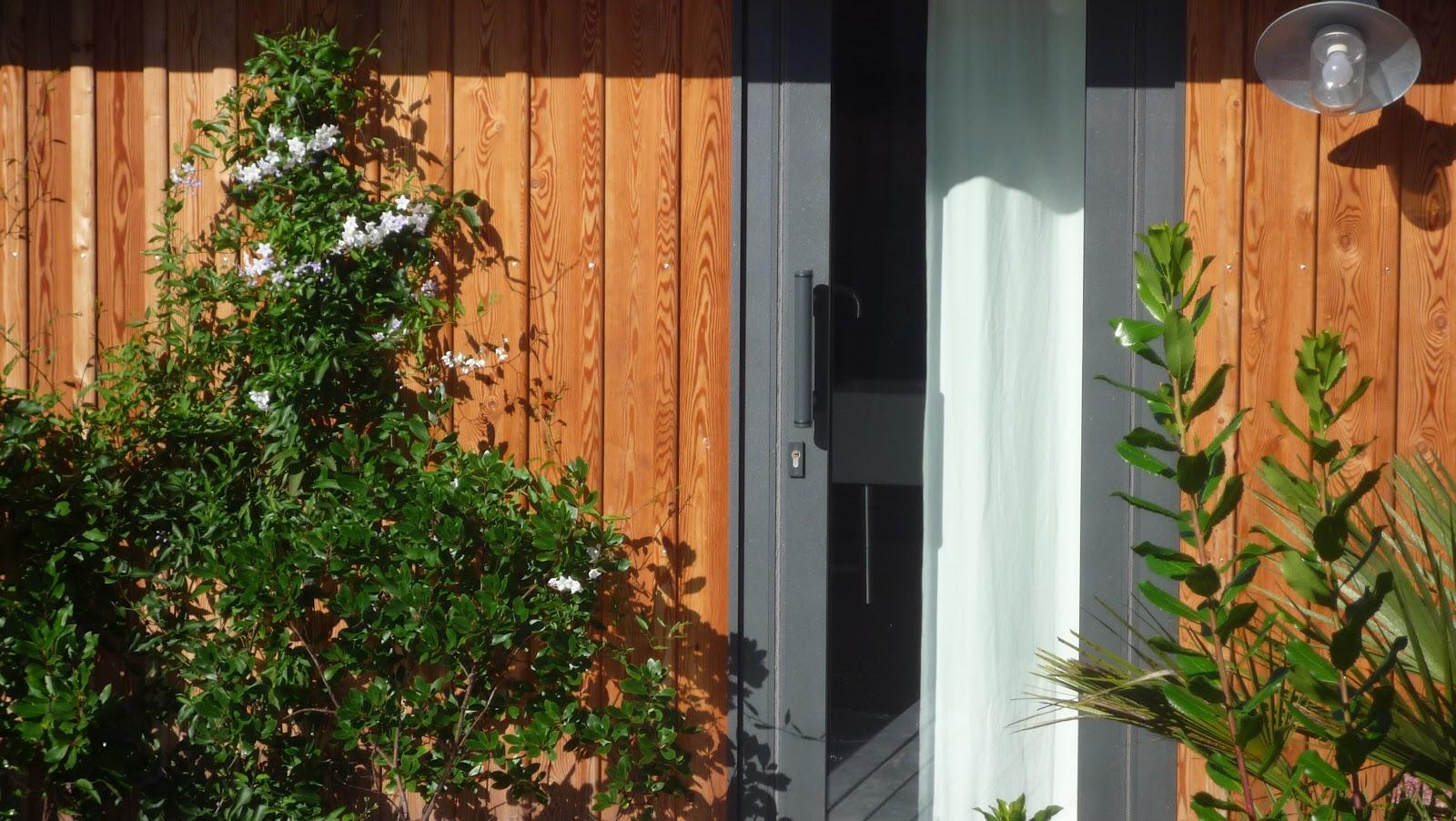 atelier dco david collinet ourthe architecte cap ferret f vrier 2015. Black Bedroom Furniture Sets. Home Design Ideas