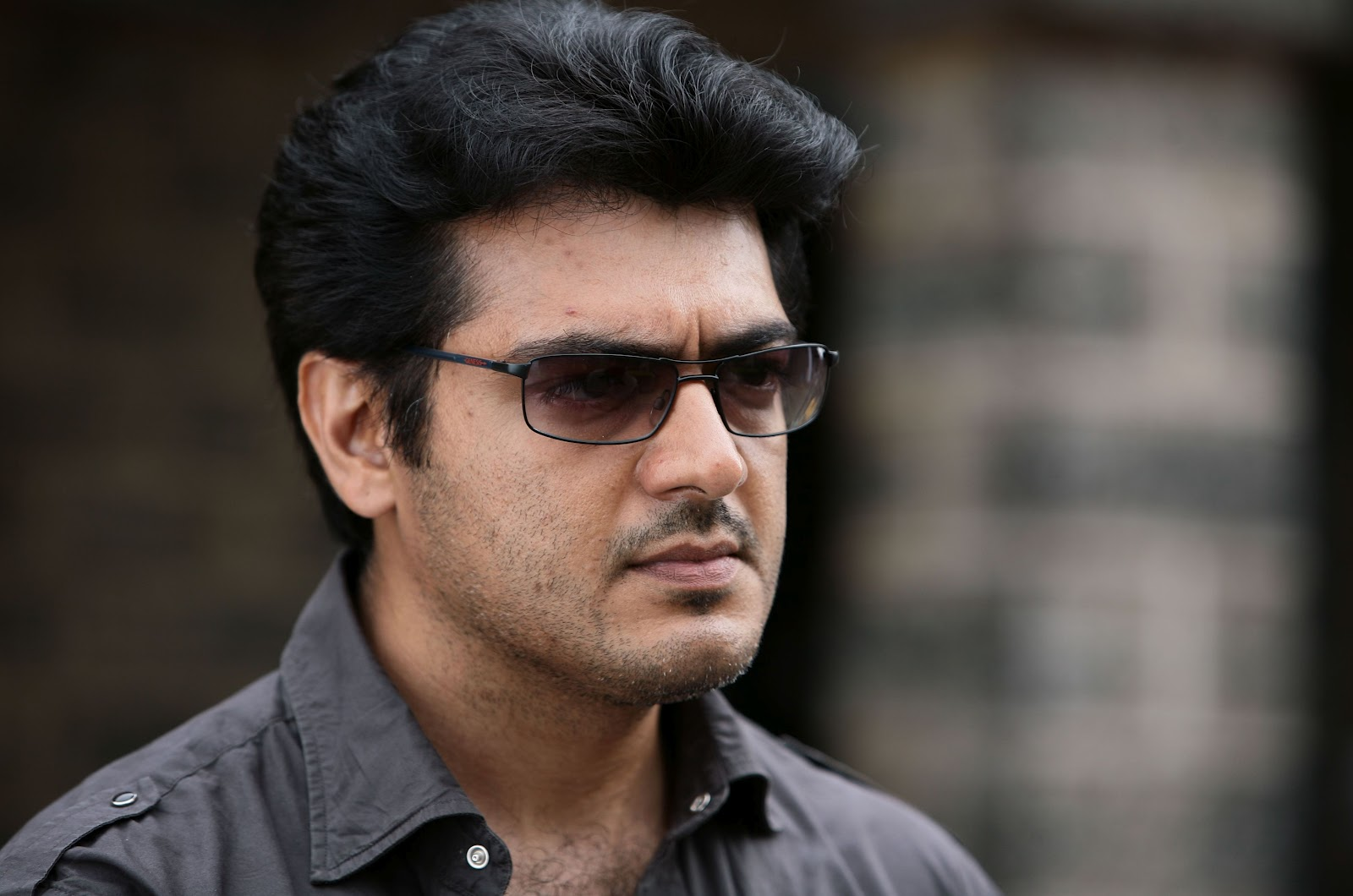Ajith Kumar | HD Wallpapers (High Definition)