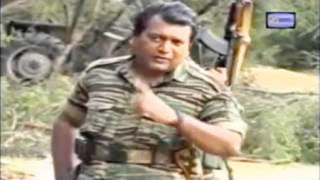 Urankiya Tamilinam Unnaalea Ezhunthathu….