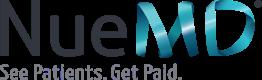 NueMed FQHC Billing Software