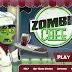 [iOS Hack] Zombie Café Unlimited Cash Toxins v1.4.5