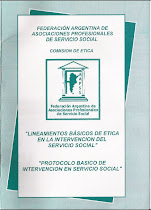 Protocolo de Intervencin en Servicio Social