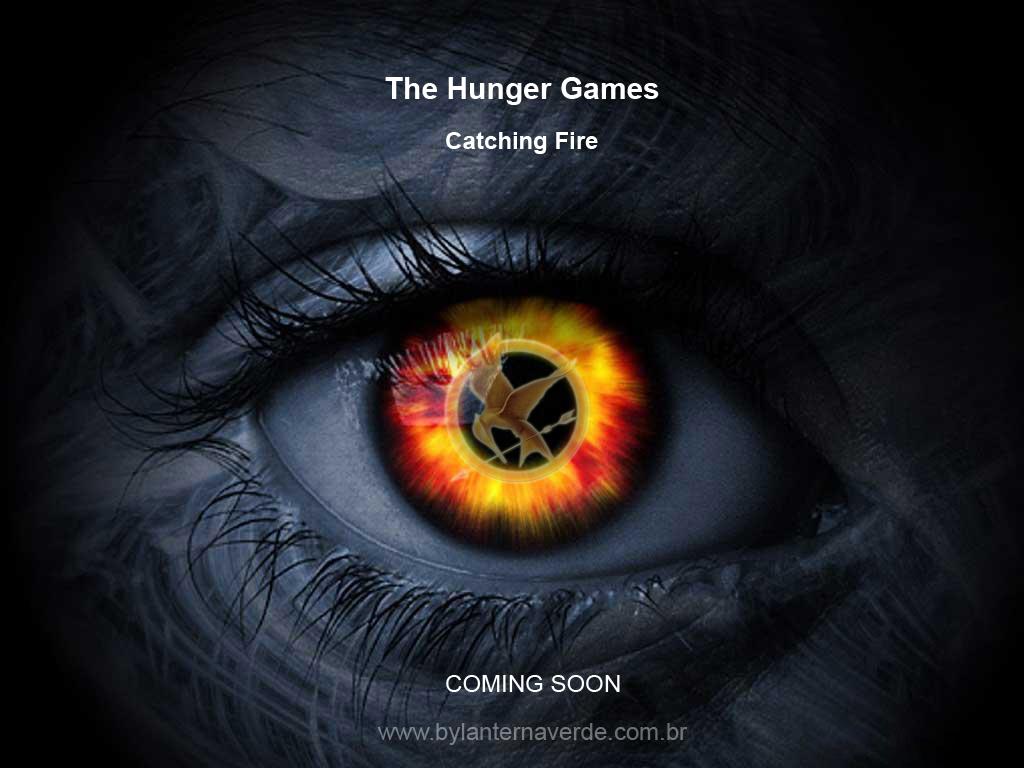 http://1.bp.blogspot.com/-SrZd-YlfZx0/UFUl_EPXXLI/AAAAAAAAu6E/4vJpcwRbjMk/s1600/poster_the_hunger_games_catching_fire.jpg