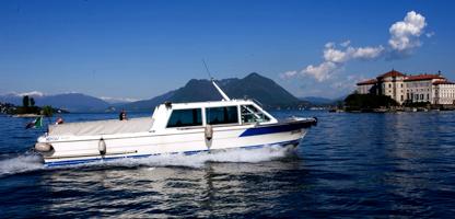 Matrimonio Lago Maggiore...Golfo Borromeo...con essenza eventi®