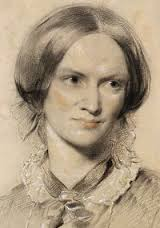 Charlotte Brontë