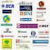 Kode Bank Indonesia - Untuk Transfer