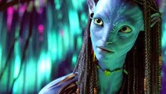 Avatar 2, 3 y 4 costarán 415 millones