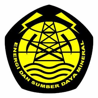 Formasi Lowongan CPNS Kementerian ESDM 2014 dan Persyaratan Lengkap