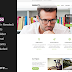 Sarraty v1.7 - Retina Responsive Multi-Purpose Theme