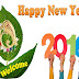 Happy New Year 2016 Wishes, Pictures Images Free Download