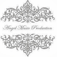 Angel Music Production Dej-PARTENER SPECIAL