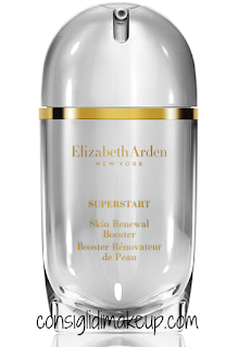Preview: Superstart Skin Renewal Booster - Elizabeth Arden